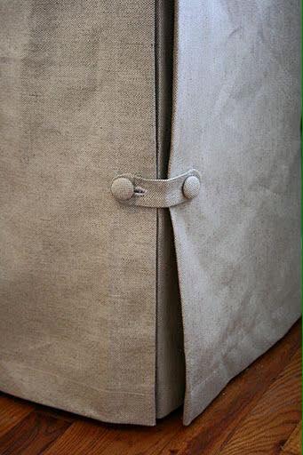 Dale estilo a tu cama con bonitas faldas para colchon for Divan base cover