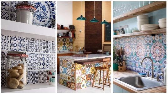 azulejos hidraulicos baratos azulejos menu