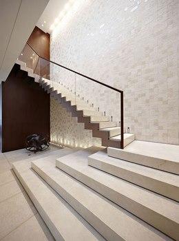 Materiales para escaleras para escaleras de haya para for Materiales para escaleras