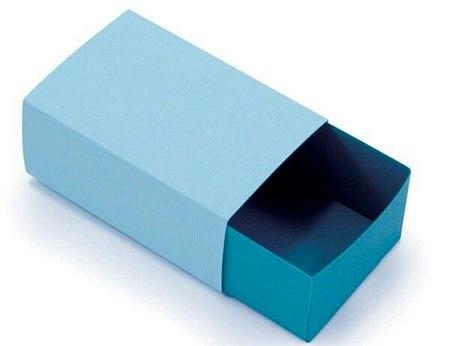 10 moldes para hacer hermosas cajitas - Cajas de carton bonitas ...