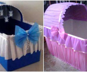 Ideas Decorativas Para Baby Shower.Vamos A Decorar Tips Ideas Y Mas Part 42