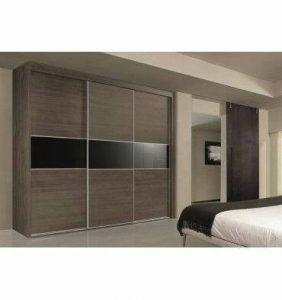 Cl sets modernos y funcionales for Closets funcionales modernos