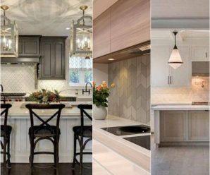 Decoraciones minimalistas para espacios