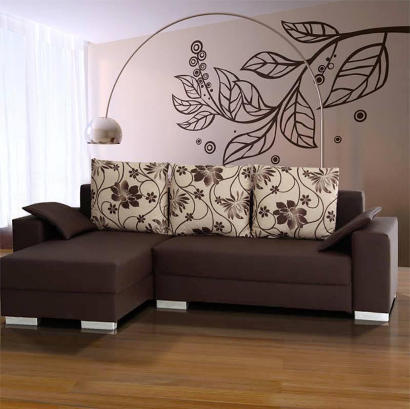 Hermosas decoraciones de salas para que modernices tu hogar for Decoraciones para tu hogar